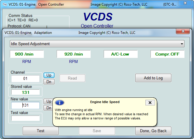 Vcds firmware Full guides for Download and update android ...